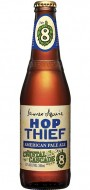 JAMES SQUIRE HOP THIEF AMERICAN PALE CANS