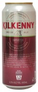 KILKENNY DRAUGHT CAN