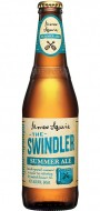 JAMES SQUIRE SWINDLER SUMMER ALE