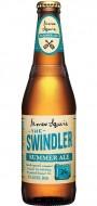 JAMES SQUIRE SWINDLER SUMMER ALE