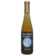 MOONLIGHT MEADERY SENSUAL
