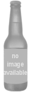 BOATROCKER STOUT 500ML